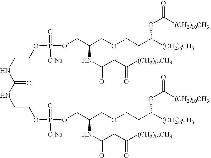 Figure US07915238-20110329-C00014