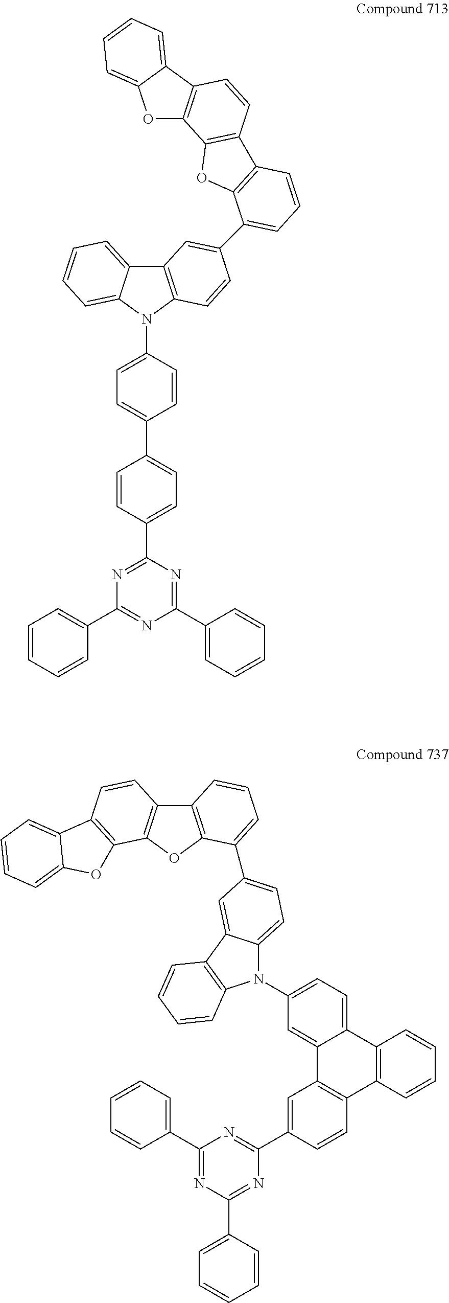 Figure US09209411-20151208-C00251