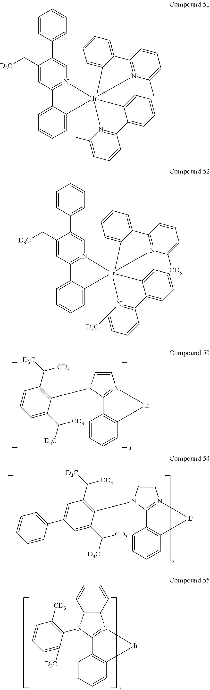 Figure US20100270916A1-20101028-C00224