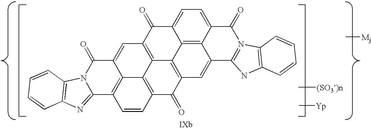 Figure US20050104027A1-20050519-C00096