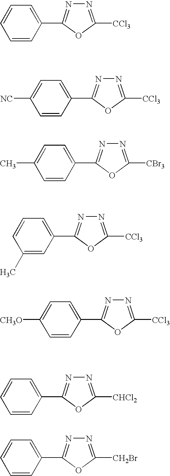 Figure US20090220753A1-20090903-C00027
