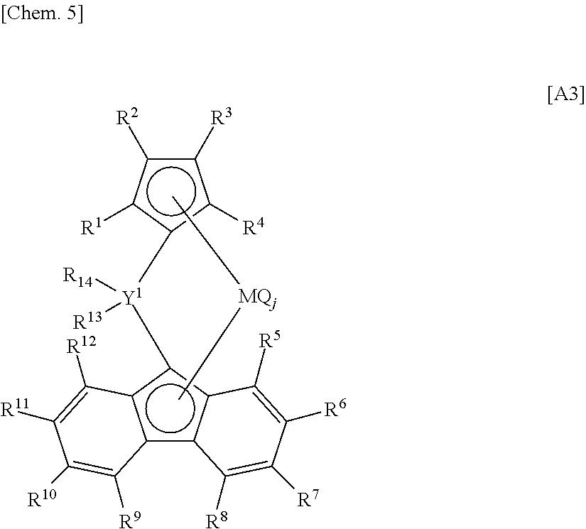 Figure US09340628-20160517-C00003