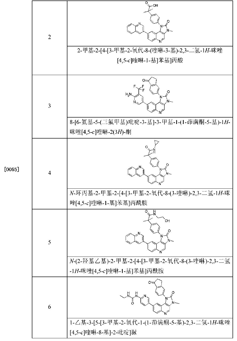 Figure CN103012398BD00131