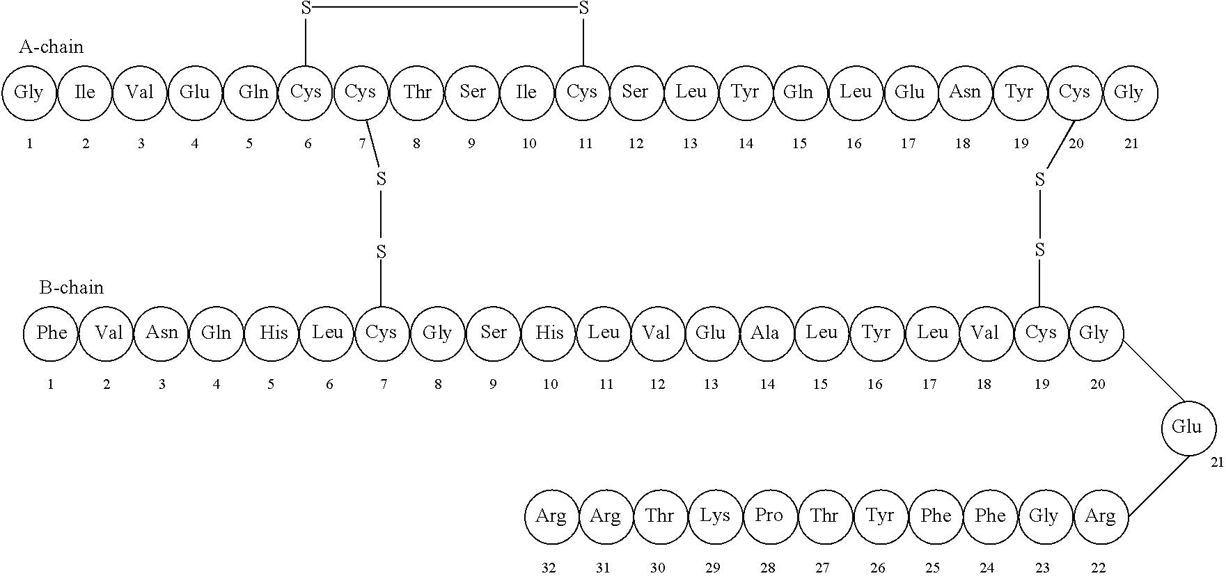 Figure US09700485-20170711-C00004