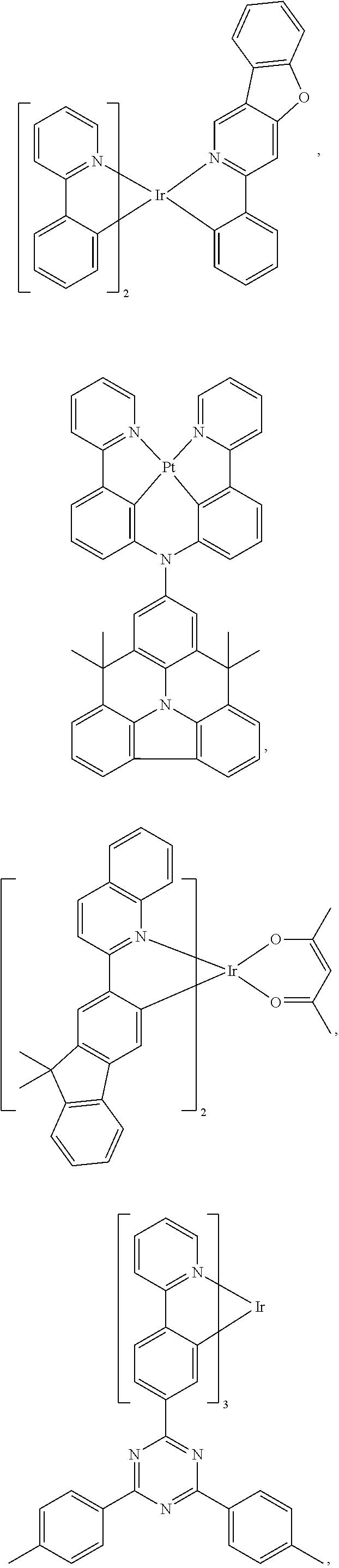 Figure US09859510-20180102-C00084