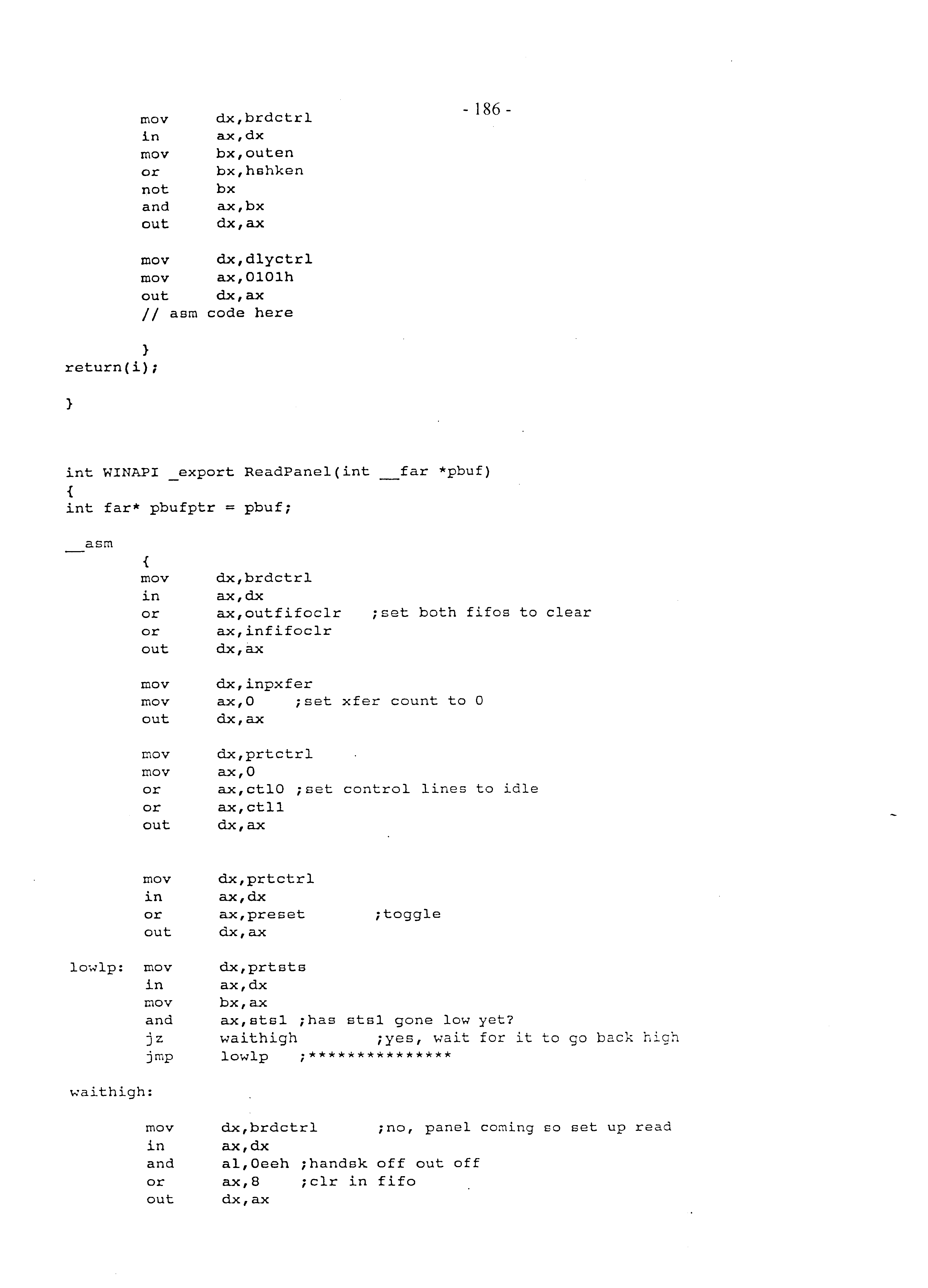 Figure US06449562-20020910-P00048