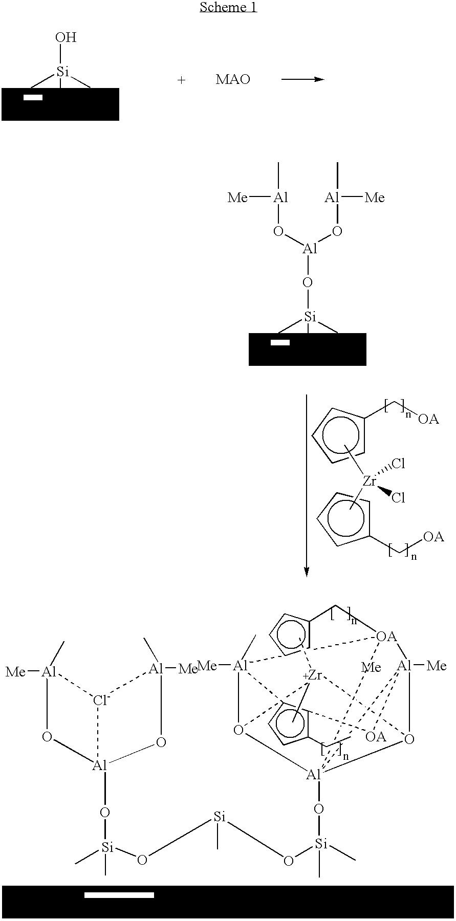 Figure US20060052238A1-20060309-C00008
