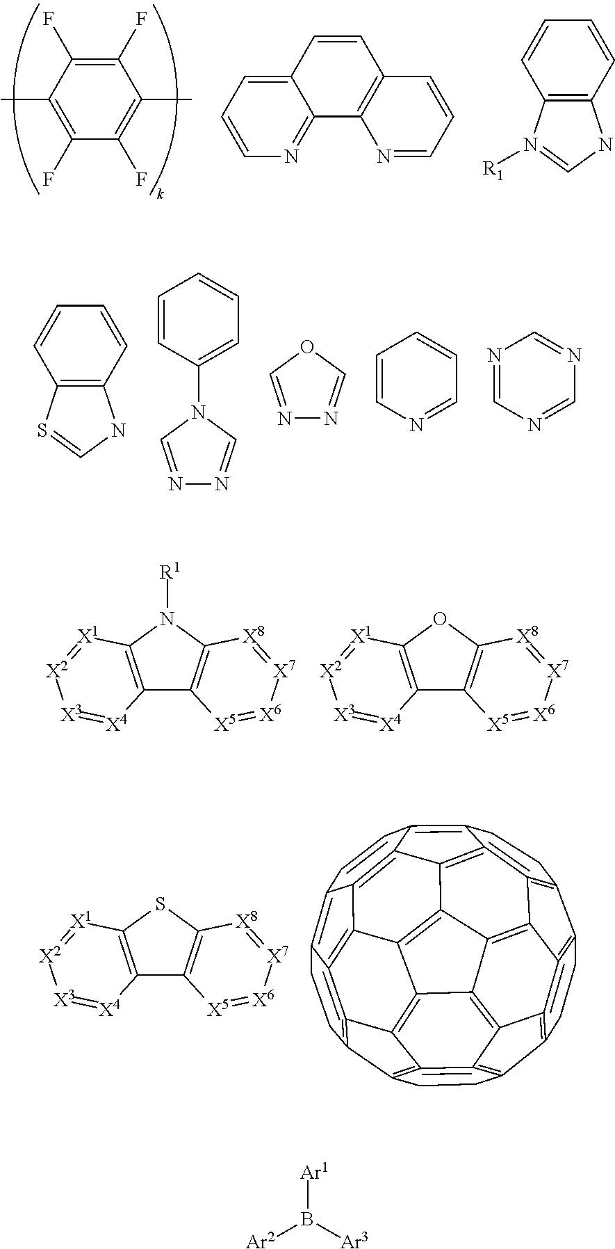 Figure US09978958-20180522-C00047