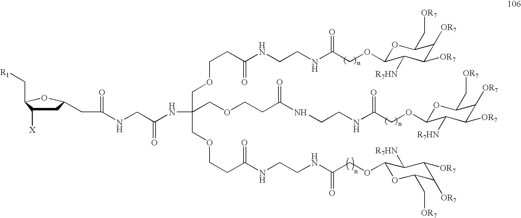 Figure US20070032441A1-20070208-C00062