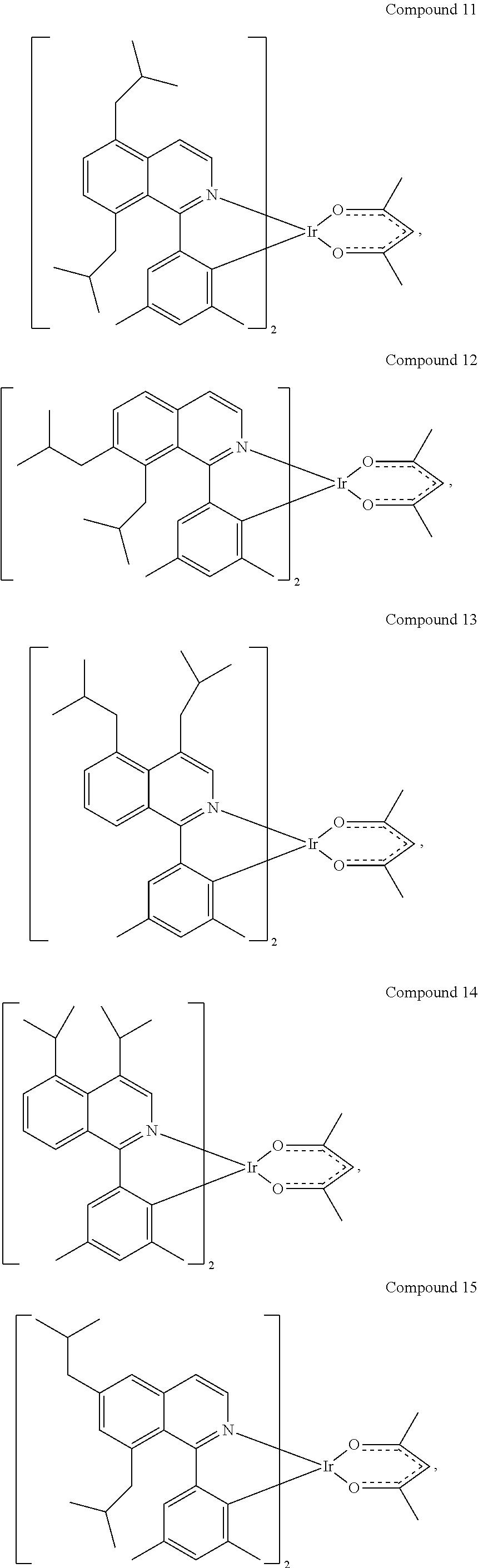 Figure US09512355-20161206-C00016
