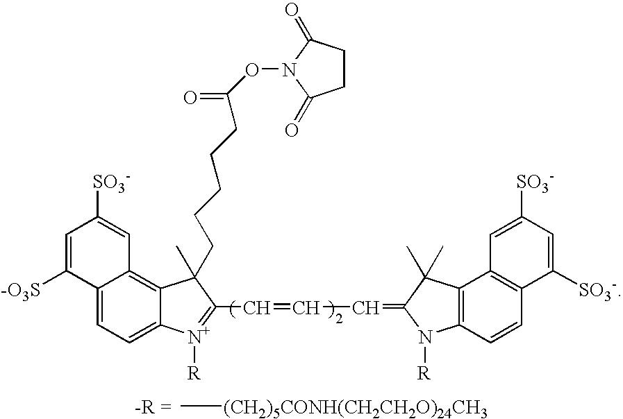 Figure US20090305410A1-20091210-C00260