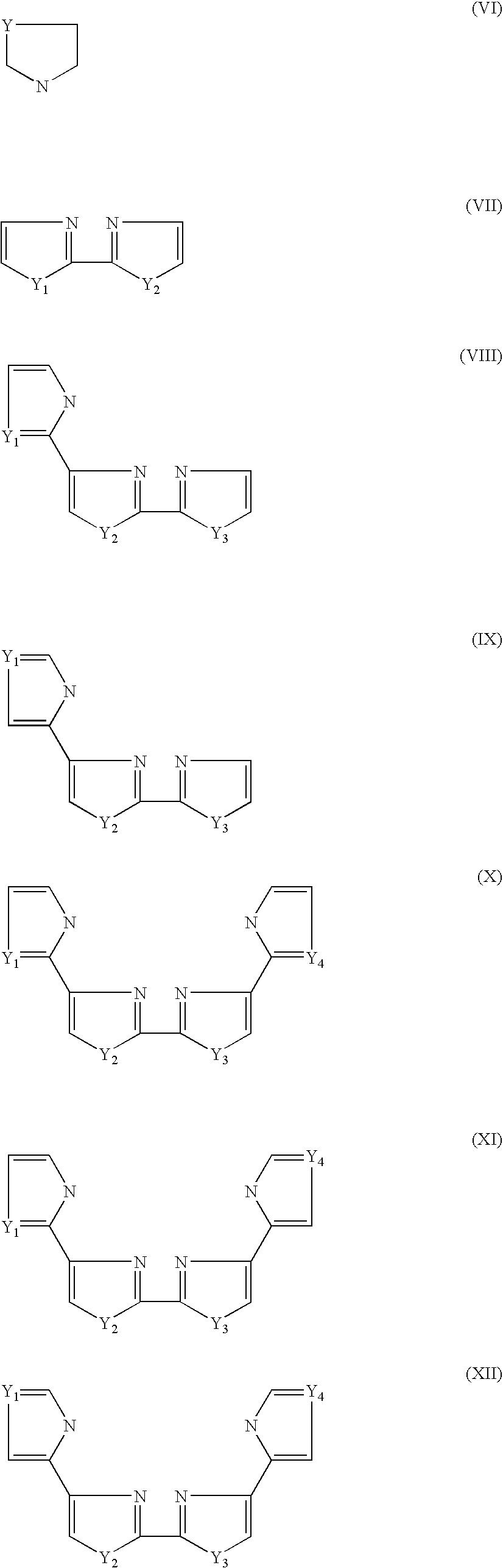 Figure US20100081907A1-20100401-C00005