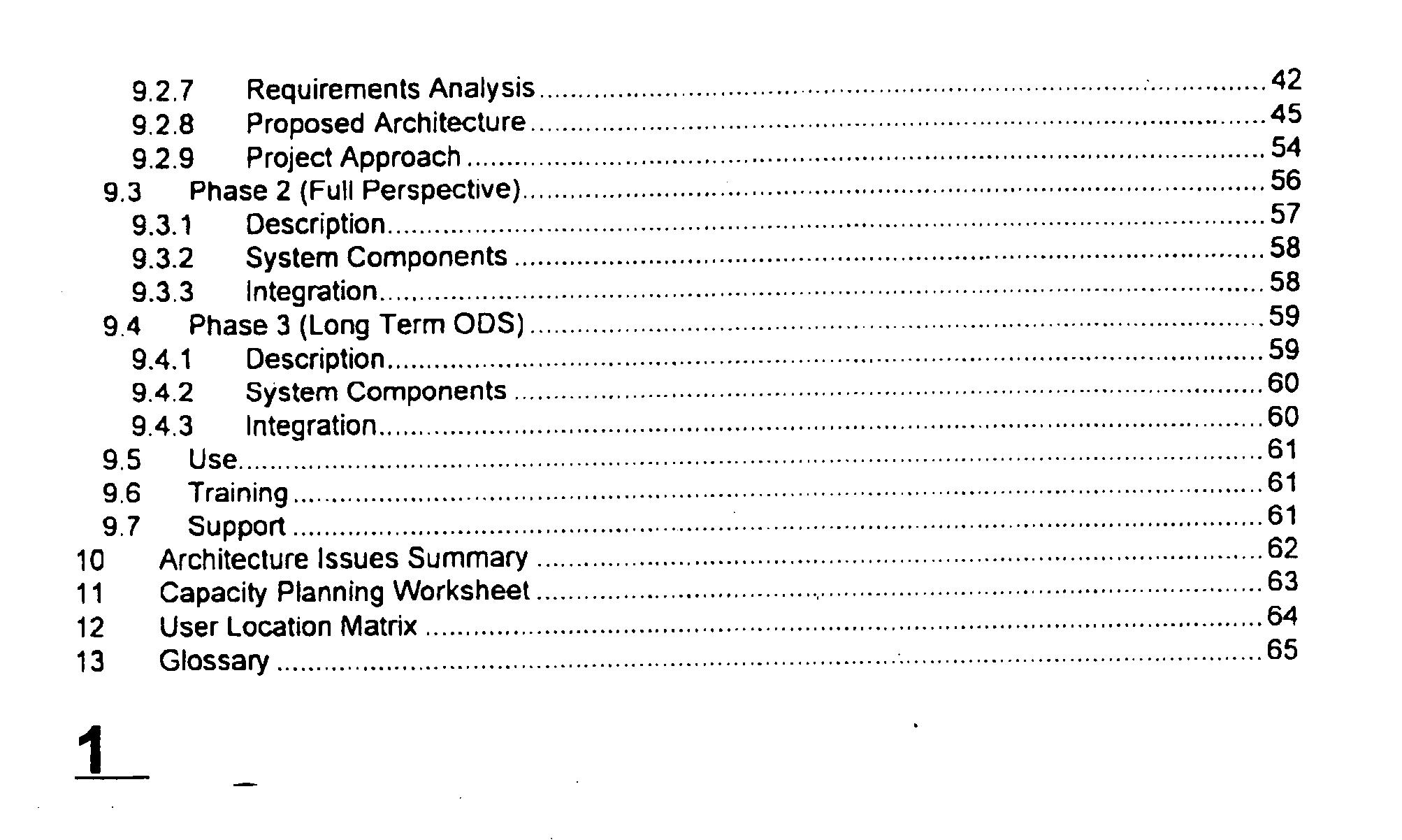 Figure US20050172018A1-20050804-P00690