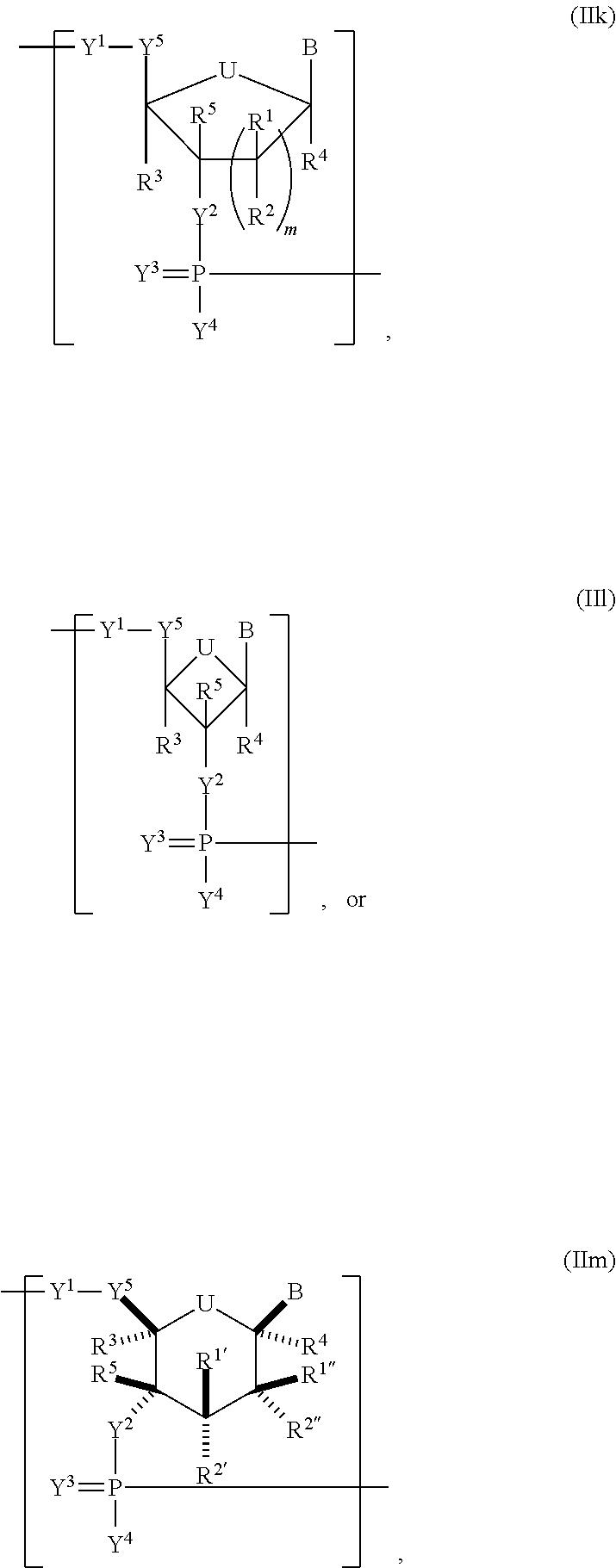 Figure US10138507-20181127-C00014