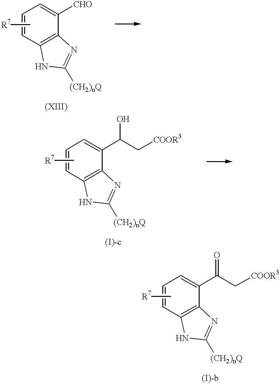 Figure US06387938-20020514-C00016