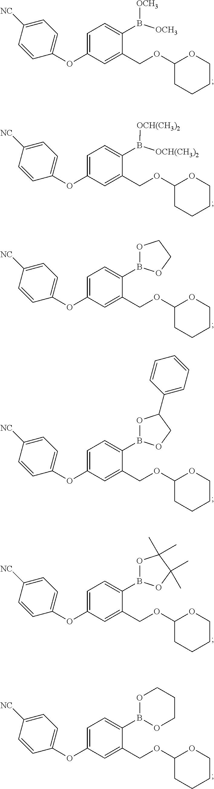 Figure US09566289-20170214-C00098