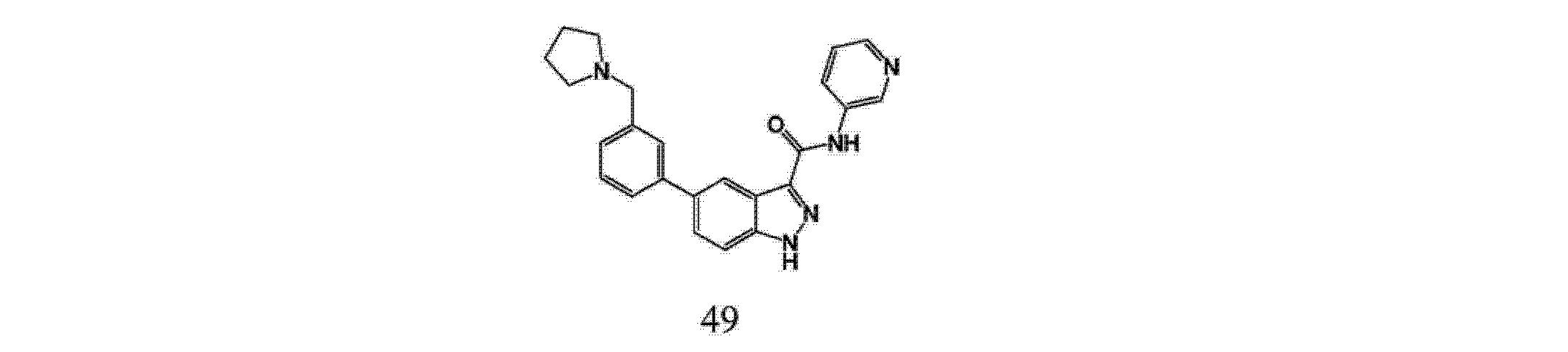 Figure CN103929963AD01841