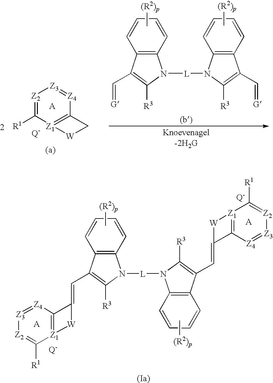 Figure US20090089939A1-20090409-C00007