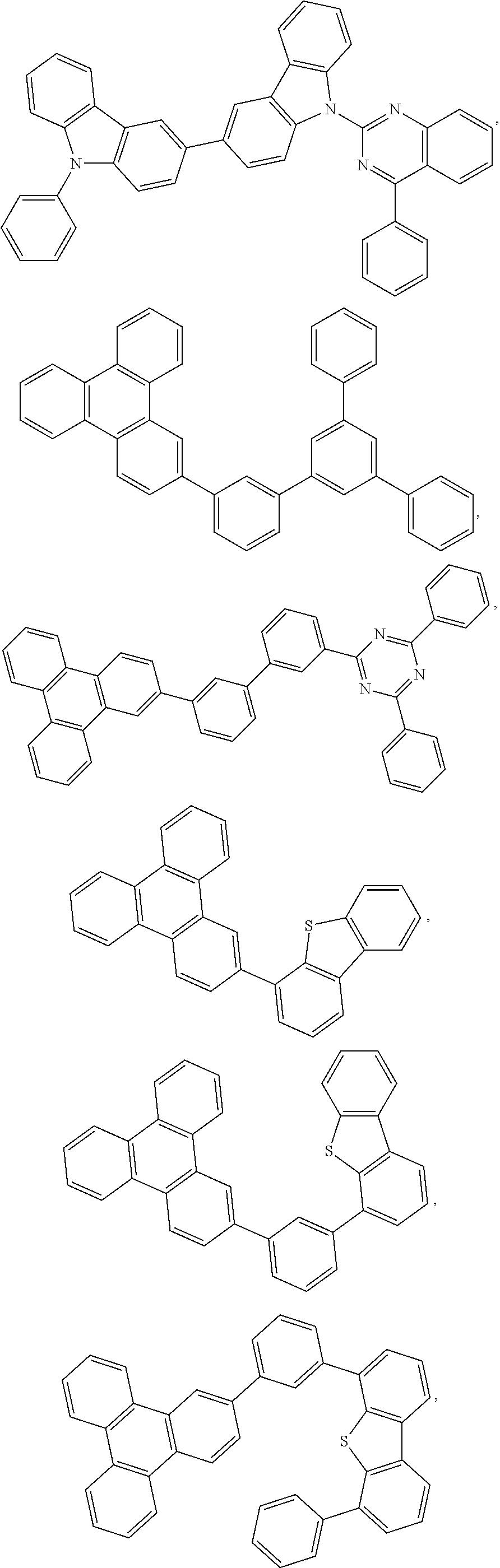 Figure US20180130962A1-20180510-C00130