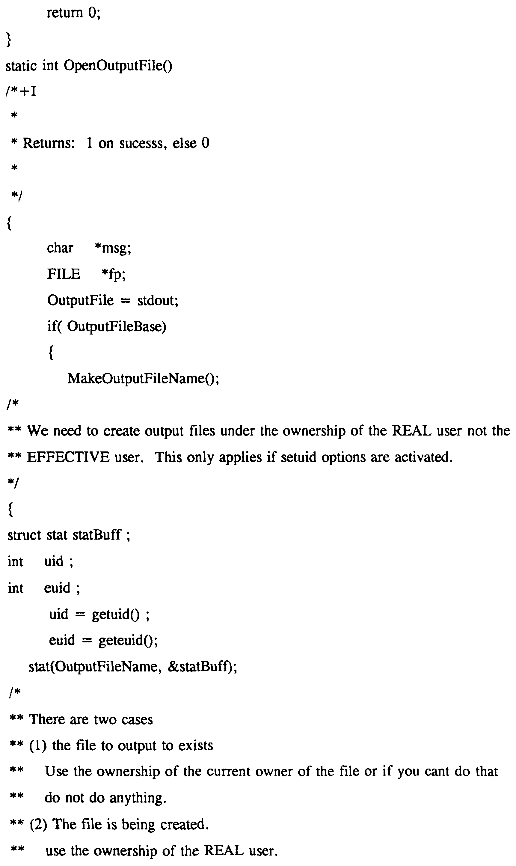 WO1997027559A1   Method of creating and searching a molecular