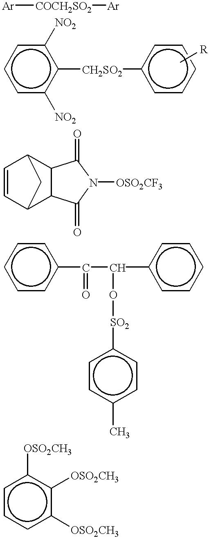 Figure US06329125-20011211-C00051