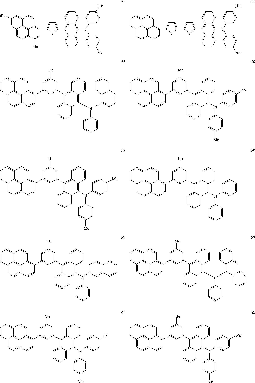 Figure US20060115678A1-20060601-C00011