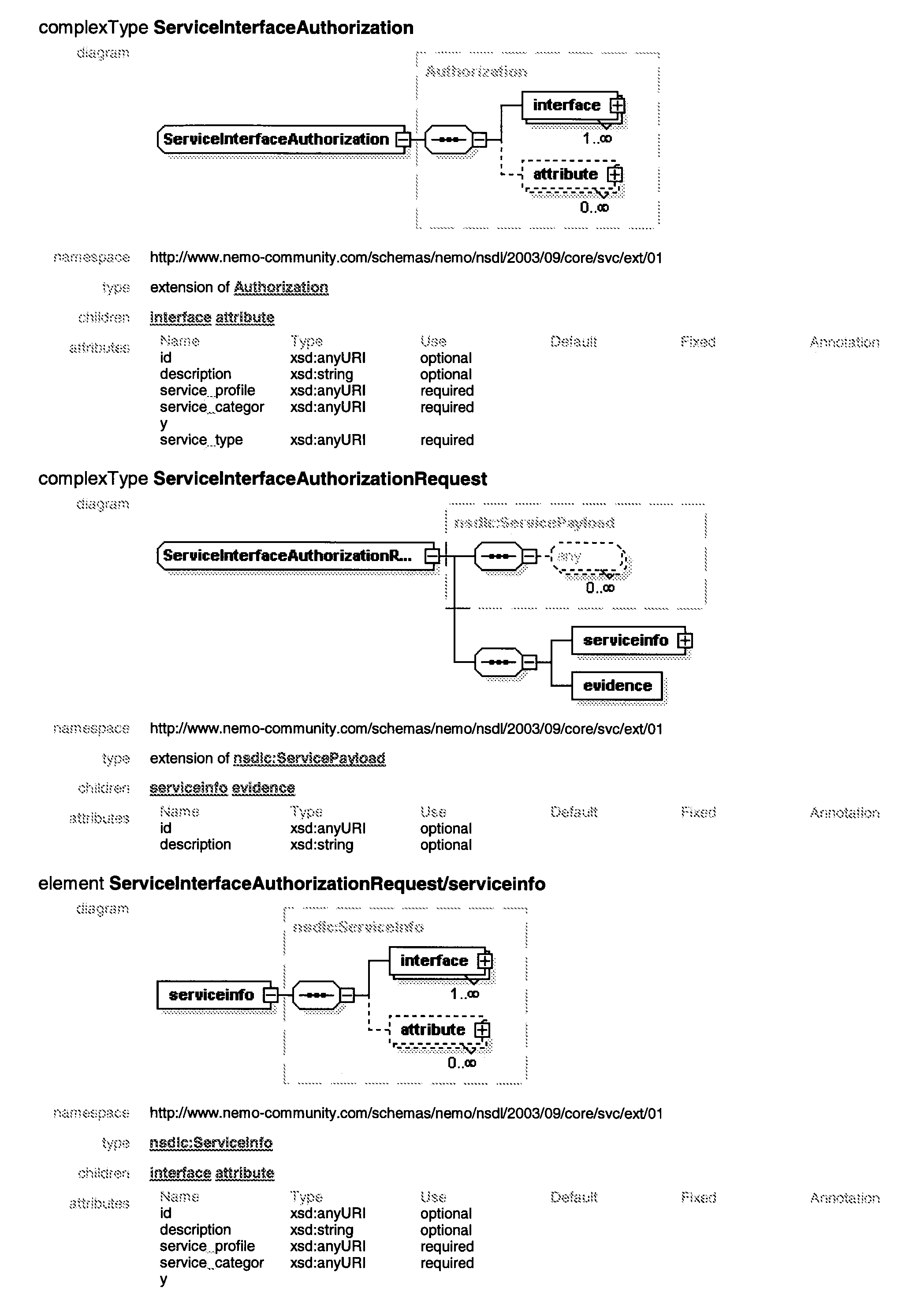 Figure US20080056500A1-20080306-P00019