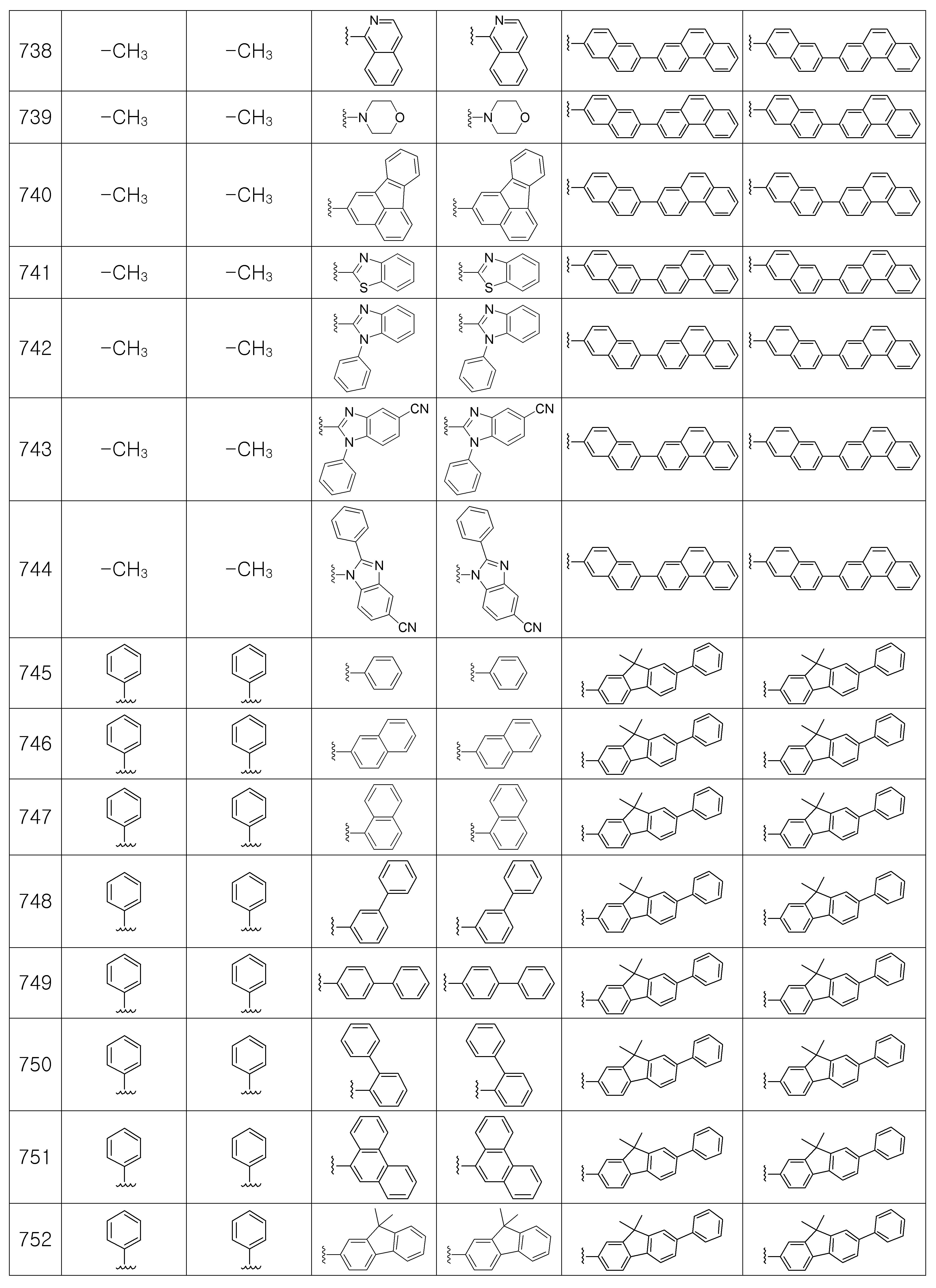Figure 112007087103673-pat00163