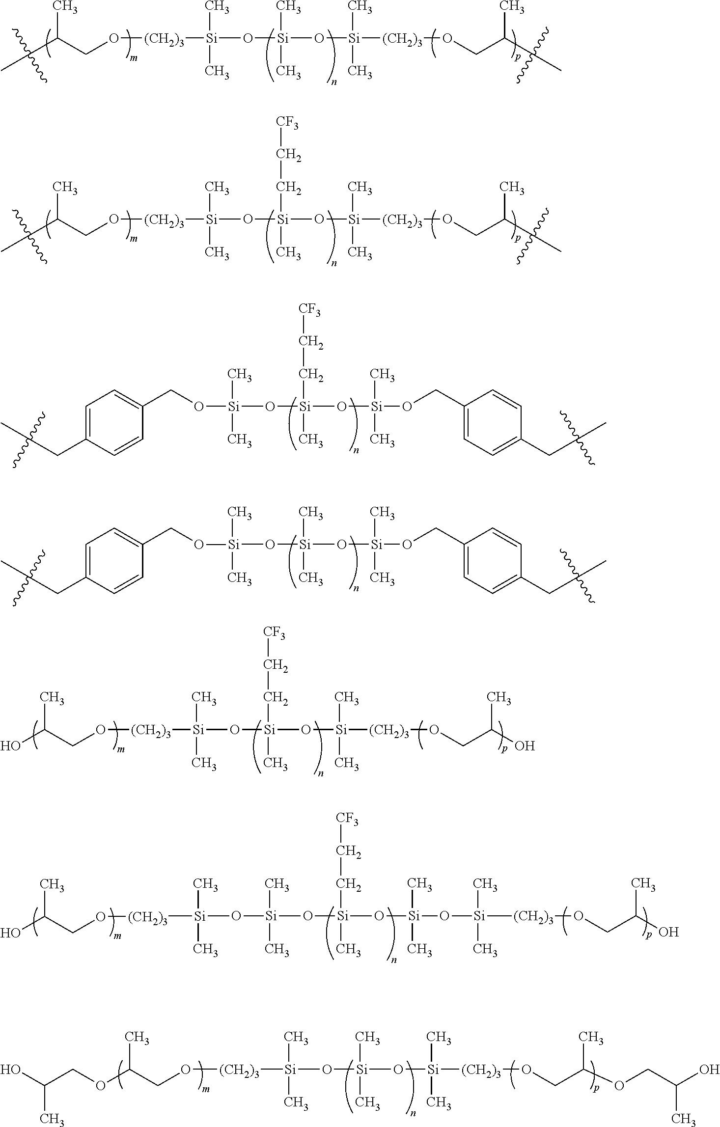 Figure US08992410-20150331-C00006