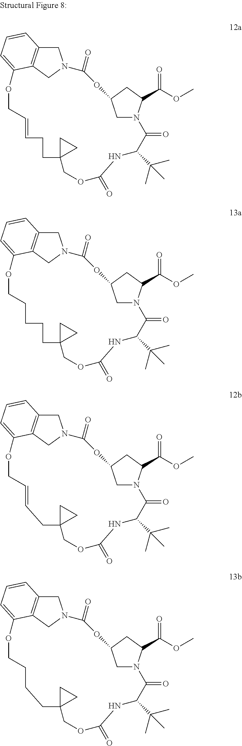 Figure US08962810-20150224-C00134