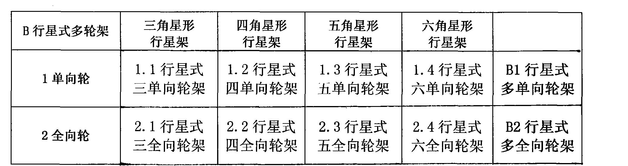 Figure CN103569181AD00081