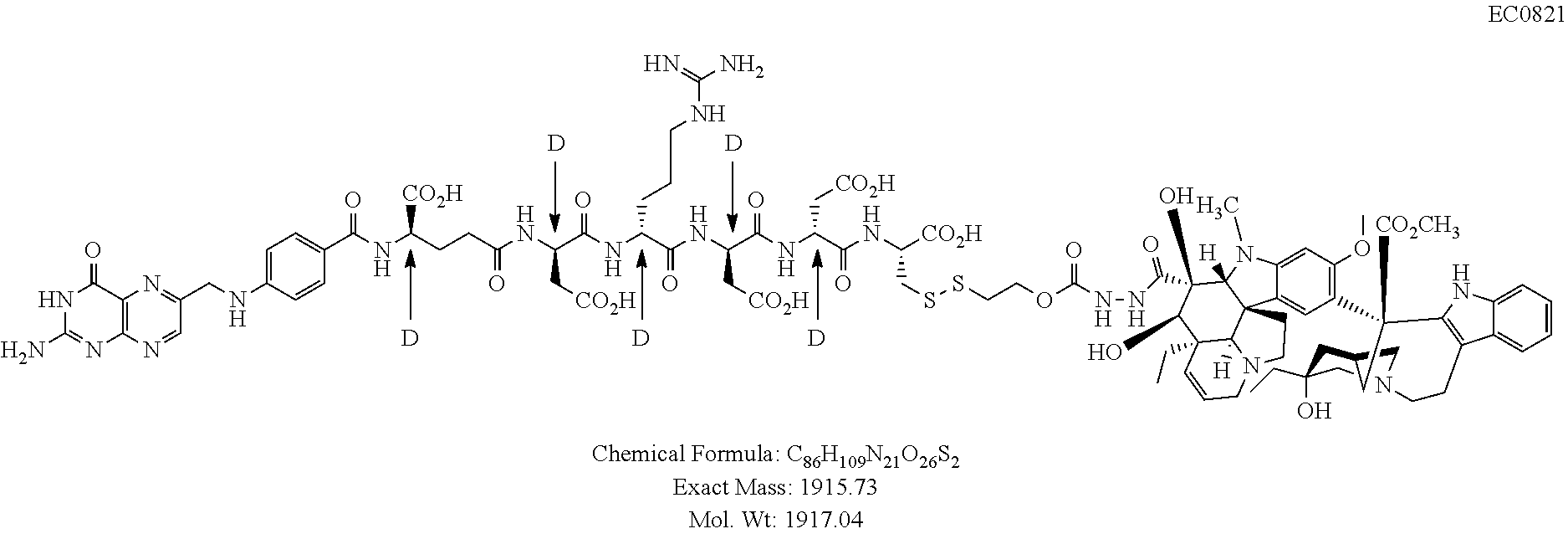 Figure US09662402-20170530-C00192