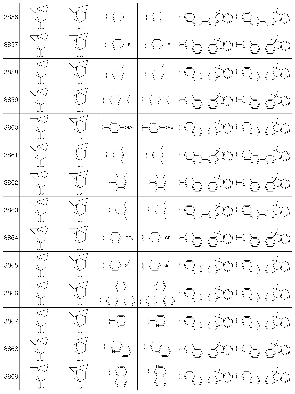 Figure 112007087103673-pat00404