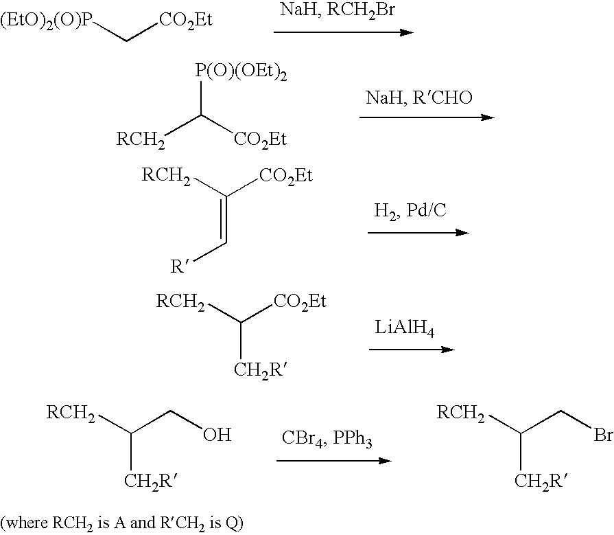 Figure US06818643-20041116-C00009