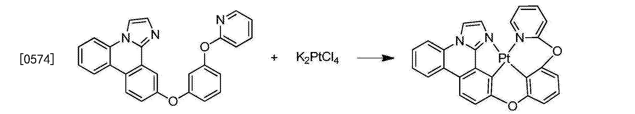 Figure CN106749425AD01633