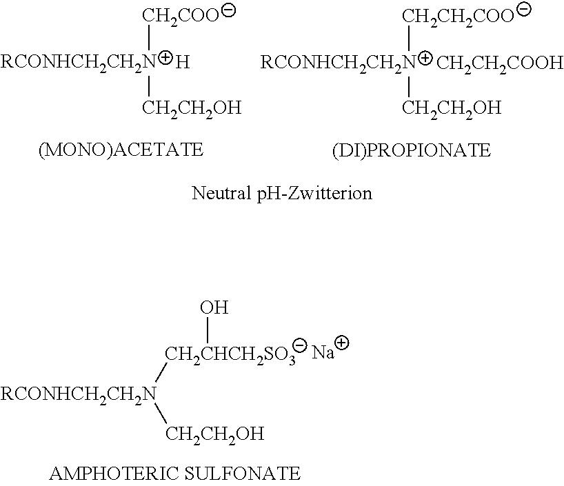 Figure US09994799-20180612-C00011