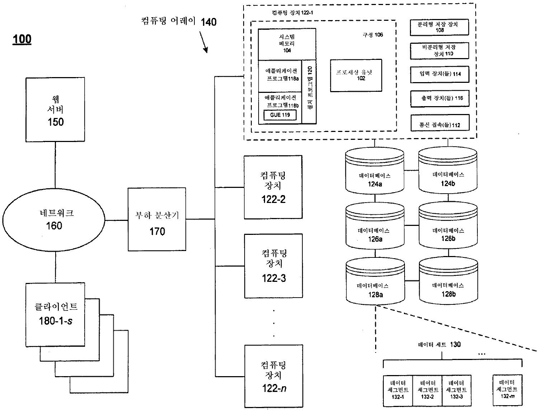 Figure R1020087027153