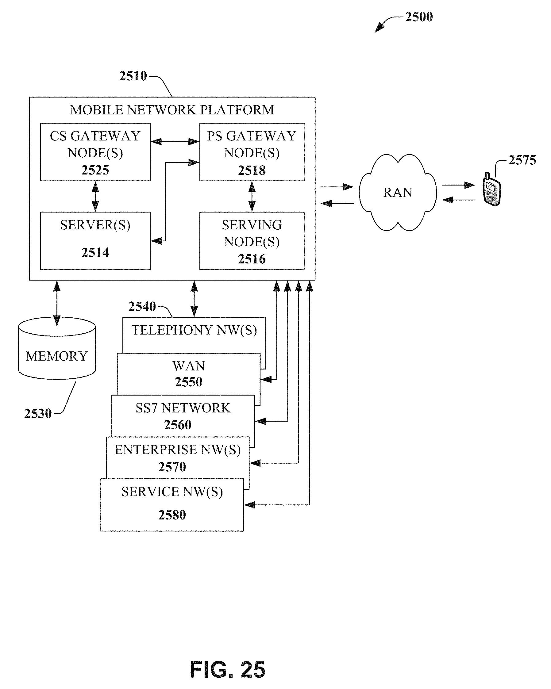 kium soul radio wiring diagram wiring diagram database Wiring Closet gold kium wiring diagram database kium gt4 sting wiring diagram database 03 kium spectra fuse box