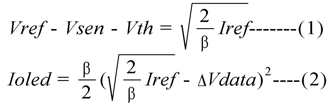 Figure 112008013444873-pat00004