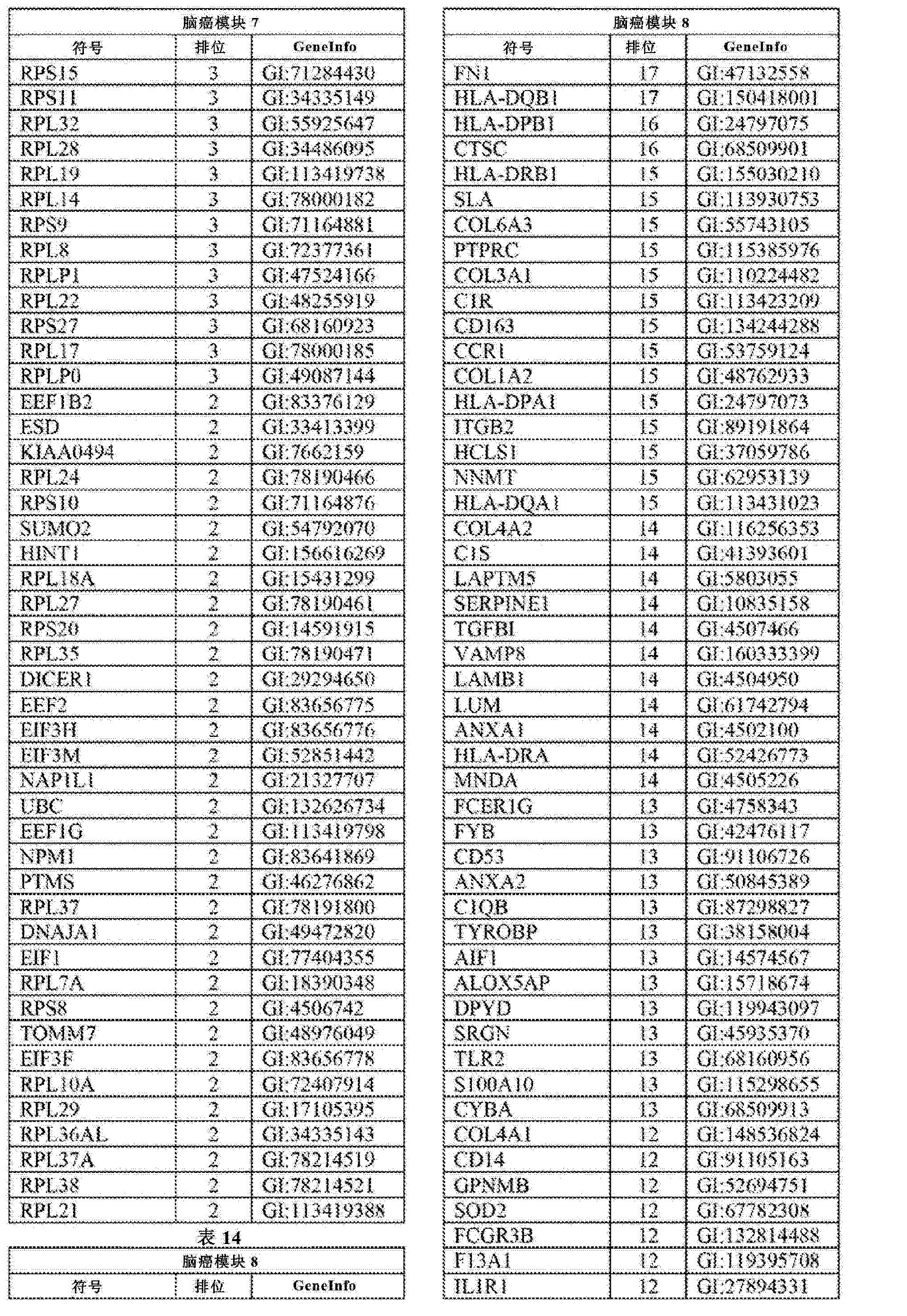 Figure CN102858999AD00431