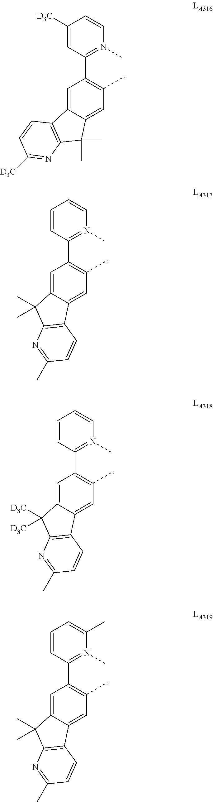 Figure US10003034-20180619-C00123
