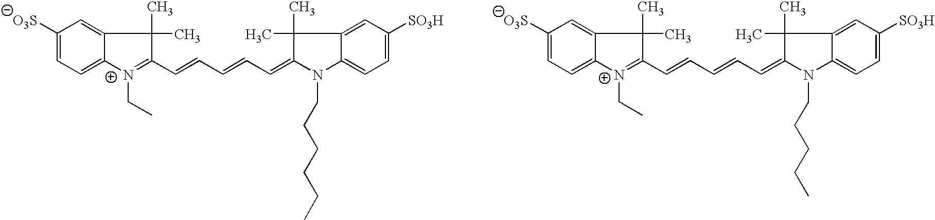 Figure US20070117104A1-20070524-C00007