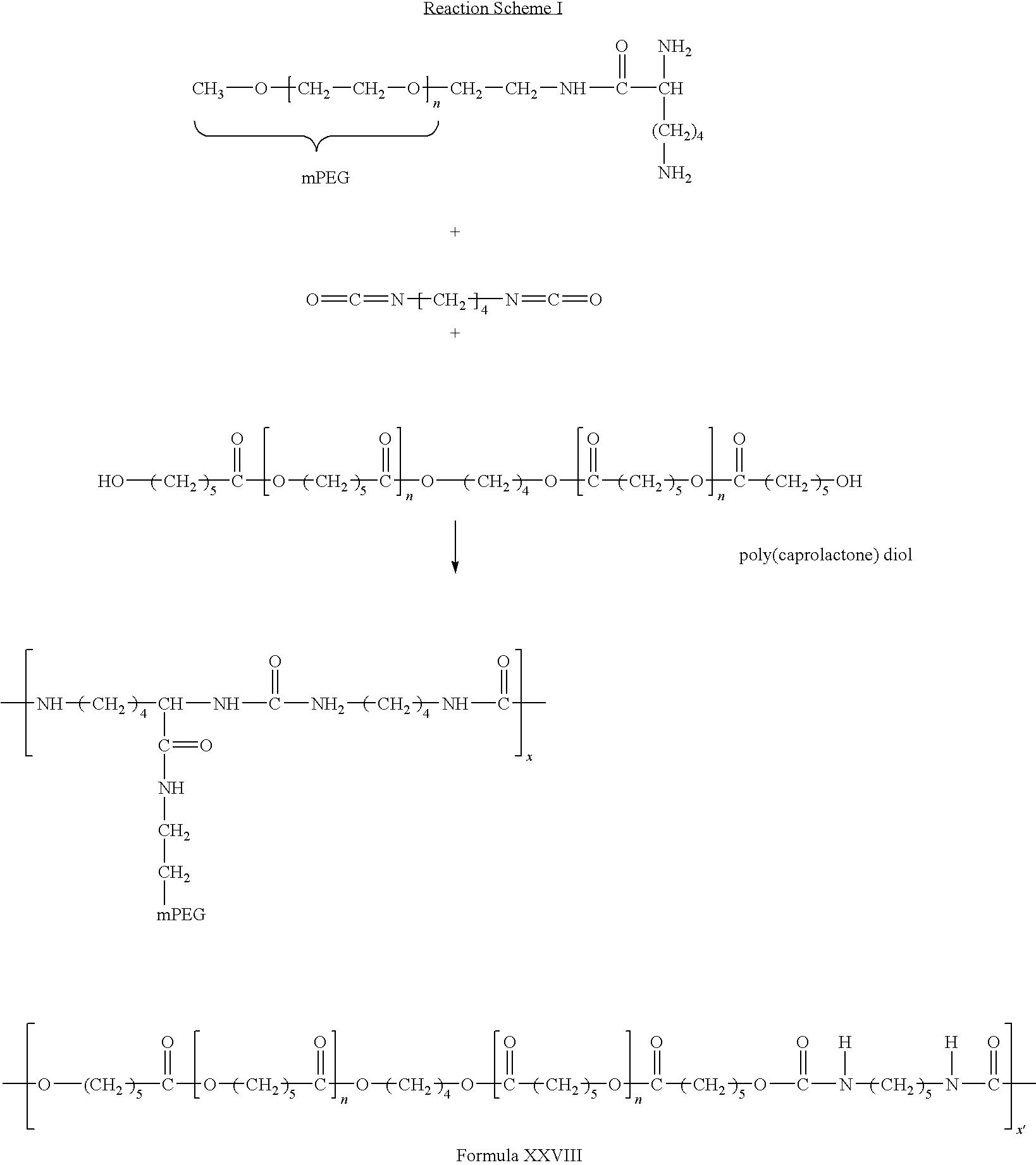 Figure US07795467-20100914-C00019