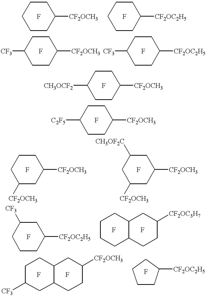 Figure US06380149-20020430-C00024