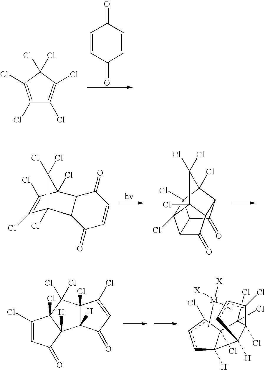 Figure US06693157-20040217-C00009