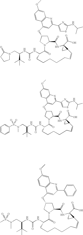 Figure US20060287248A1-20061221-C00167