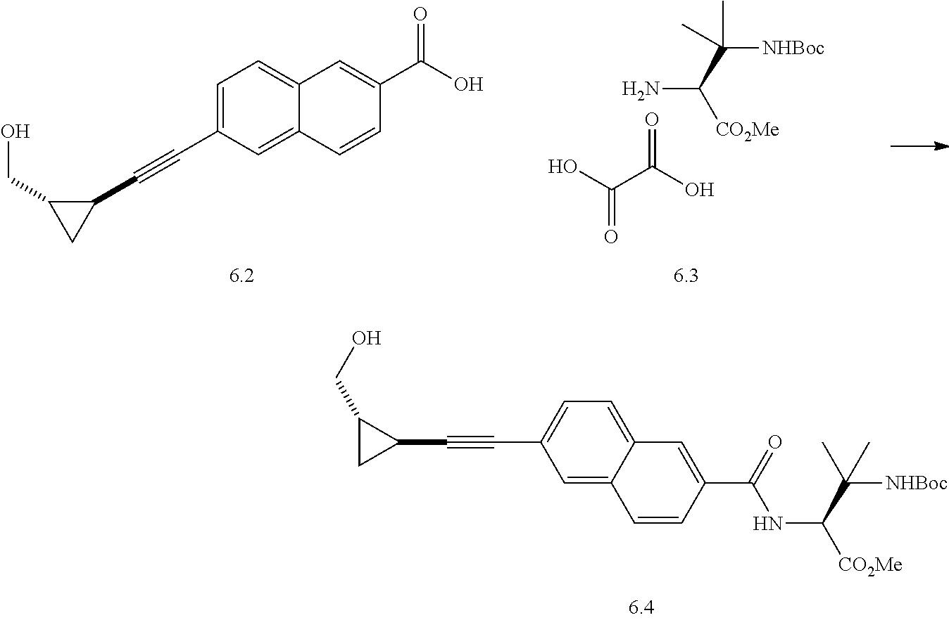 Figure US09701622-20170711-C00286