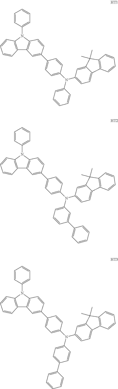 Figure US09722191-20170801-C00034