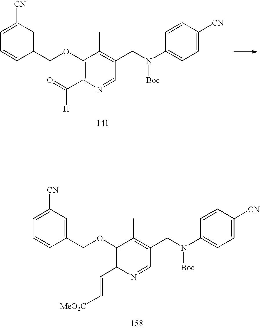 Figure US20060094761A1-20060504-C00181