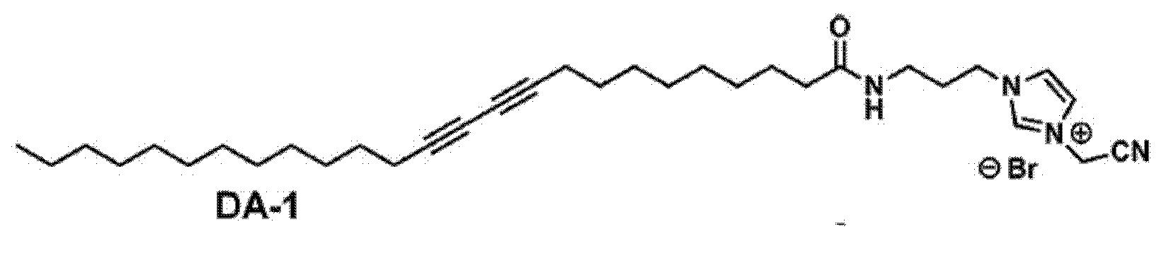 Figure PCTKR2016011398-appb-I000039